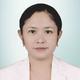 dr. Anak Agung Sagung Maya Prayoga, Sp.OG merupakan dokter spesialis kebidanan dan kandungan di RSIA Puri Bunda di Denpasar