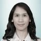 dr. Ananda Dwiaprilyana merupakan dokter umum di RS Royal Progress di Jakarta Utara