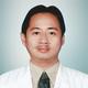 dr. Ananda Setiabudi, Sp.S merupakan dokter spesialis saraf di RSU Hermina Jatinegara di Jakarta Timur