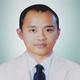 dr. Ananda Yulian Menggala Putra, Sp.B merupakan dokter spesialis bedah umum di RSU Rama Hadi di Purwakarta