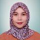 dr. Anantia Sari Utami, Sp.Rad, M.Sc merupakan dokter spesialis radiologi di RS Jogja International Hospital (JIH) di Sleman