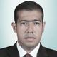 dr. Anas Alatas, Sp.An merupakan dokter spesialis anestesi konsultan anestesi kardiovaskuler di RS Jantung Jakarta di Jakarta Timur