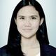 dr. Anastasia Melissa Ayu Larasati Witjaksono merupakan dokter umum