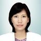 dr. Anastasia Yoveline Joyo, Sp.Ak merupakan dokter spesialis akupunktur di RS Grha Kedoya di Jakarta Barat