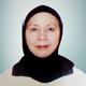 dr. Ance Adriani, Sp.Ok, Sp.GK merupakan dokter spesialis gizi klinik di RS Pertamina Jaya (RSPJ) di Jakarta Pusat