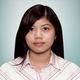 dr. Ancella Soenardi Sudartan, Sp.KK merupakan dokter spesialis penyakit kulit dan kelamin di RS Islam Siti Hajar di Mataram