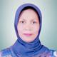 dr. Andalassari, Sp.S merupakan dokter spesialis saraf di RS Islam Ibnu Sina Panti Yarsi Sumbar di Pasaman