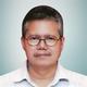 dr. Andanu Indratnoto, Sp.B-KBD merupakan dokter spesialis bedah konsultan bedah digestif di RS PELNI di Jakarta Barat