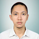 dr. Ande Fachniadin, Sp.BS merupakan dokter spesialis bedah saraf di RS Islam Jakarta Cempaka Putih di Jakarta Pusat