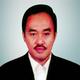 dr. Andhi Prijosedjati, Sp.OT(K)-Spine merupakan dokter spesialis bedah ortopedi konsultan di RS Dr. Oen Surakarta di Surakarta