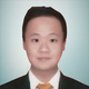 dr. Andhi Purabaya, Sp.JP merupakan dokter spesialis jantung dan pembuluh darah di RS Mitra Plumbon di Cirebon