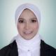 dr. Andhini Laila Ramadhani Palinrungi, Sp.B merupakan dokter spesialis bedah umum di Primaya Hospital Makassar di Makassar