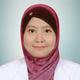 dr. Andhinna Rusmardiani Quartyannuarti, Sp.OG, M.Kes merupakan dokter spesialis kebidanan dan kandungan di RSU Siaga Medika Pemalang di Pemalang