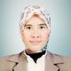 dr. Andi Alamanda Irwan merupakan dokter umum di RSIA Sitti Khadijah 1 Muhammadiyah Cabang Makassar di Makassar