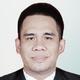 dr. Andi Alamsyah Irwan, Sp.An merupakan dokter spesialis anestesi di Primaya Hospital Makassar di Makassar