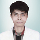 dr. Andi Alif Buanama merupakan dokter umum