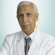 dr. Andi Amiruddin Nontji, Sp.Rad merupakan dokter spesialis radiologi di RS Mitra Keluarga Cikarang di Bekasi