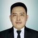 dr. Andi Angkawijaya, Sp.B merupakan dokter spesialis bedah umum di RS Vania di Bogor