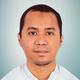 dr. Andi Cleveriawan Arvi Putra, Sp.M merupakan dokter spesialis mata di RSUD Dr. Moewardi di Surakarta