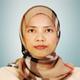 dr. Andi Dala Intan Sapta Nanda, Sp.KFR merupakan dokter spesialis kedokteran fisik dan rehabilitasi di RS Penyakit Infeksi Prof. Dr. Sulianti Saroso di Jakarta Utara