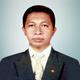 dr. Andi Darwin, Sp.THT-KL merupakan dokter spesialis THT di Siloam Hospitals Makassar di Makassar