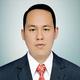 dr. Andi Hakim, Sp.B merupakan dokter spesialis bedah umum di RSUD Temanggung di Temanggung
