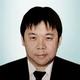 dr. Andi Haryanto, Sp.JP merupakan dokter spesialis jantung dan pembuluh darah di RS Santo Borromeus di Bandung
