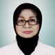 dr. Andi Hasnawati merupakan dokter umum di RSPAD Gatot Soebroto di Jakarta Pusat