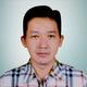 dr. Andi Hendrawan Handoko Soedomo, Sp.OT merupakan dokter spesialis bedah ortopedi di RS Dr. Oen Surakarta di Surakarta