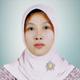 dr. Andi Indriaty Syaiful, Sp.A merupakan dokter spesialis anak di RS Islam Bogor di Bogor