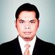 dr. Andi Irwansyah Achmad, Sp.B merupakan dokter spesialis bedah umum di RSIA Permata Hati Makassar di Makassar