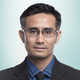 dr. Andi Kurniadi, Sp.OG(K) merupakan dokter spesialis kebidanan dan kandungan konsultan di RSUP Dr. Hasan Sadikin di Bandung
