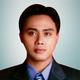 dr. Andi Mursali, Sp.An, MKK merupakan dokter spesialis anestesi di RS Melania Bogor di Bogor