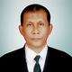 dr. Andi Mursyid Achmad, Sp.OG merupakan dokter spesialis kebidanan dan kandungan di RSIA Sitti Khadijah III di Makassar