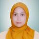 dr. Andi Nina Mayasari Mallarangeng, Sp.OG merupakan dokter spesialis kebidanan dan kandungan di RS Awal Bros A.Yani Pekanbaru di Pekanbaru