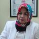 dr. Andi Nurjihad, Sp.P merupakan dokter spesialis paru di RS Mitra Keluarga Bekasi Timur di Bekasi