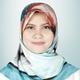 dr. Andi Nurul Nadya merupakan dokter umum