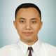 dr. Andi Nuruzzaman, Sp.KFR merupakan dokter spesialis kedokteran fisik dan rehabilitasi di RS Mitra Jambi di Jambi
