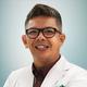 dr. Andi Nusawarta, Sp.OT(K)Sport, M.Kes merupakan dokter spesialis bedah ortopedi konsultan di RS Pondok Indah - Bintaro Jaya di Tangerang Selatan