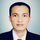 dr. Andi Rosa Irawan, Sp.OG merupakan dokter spesialis kebidanan dan kandungan di RS Islam Ibnu Sina Panti Yarsi Sumbar di Pasaman