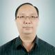 dr. Andi Sugiarto Setiahardja, Sp.RM merupakan dokter spesialis rehabilitasi medik di RS Panti Wilasa Dr. Cipto di Semarang