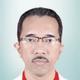 dr. Andi Taqwa, Sp.An merupakan dokter spesialis anestesi di RS Syarif Hidayatullah di Tangerang Selatan