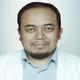 dr. Andi Wirawan merupakan dokter umum di RS Medirossa Cikarang di Bekasi