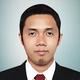 dr. Andika Adi Saputra Achmad, Sp.OG(K), M.Kes merupakan dokter spesialis kebidanan dan kandungan konsultan di RS Hermina Samarinda di Samarinda