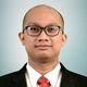 dr. Andika Afriansyah, Sp.U merupakan dokter spesialis urologi di RS Tiara Bekasi di Bekasi
