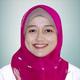 dr. Andika Chandra Putri, Sp.An merupakan dokter spesialis anestesi di RSIA Bunda Aisyah di Tasikmalaya