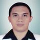 dr. Andika Resa, Sp.Rad merupakan dokter spesialis radiologi di RS Islam Bogor di Bogor