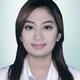 dr. Andina Bulan Sari, Sp.KK merupakan dokter spesialis penyakit kulit dan kelamin
