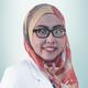 dr. Andira Larasari, Sp.S merupakan dokter spesialis saraf di RS Agung di Jakarta Selatan