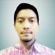 dr. Andito Keshavamurthi Adisasmito, Sp.M merupakan dokter spesialis mata di RS Jakarta di Jakarta Selatan